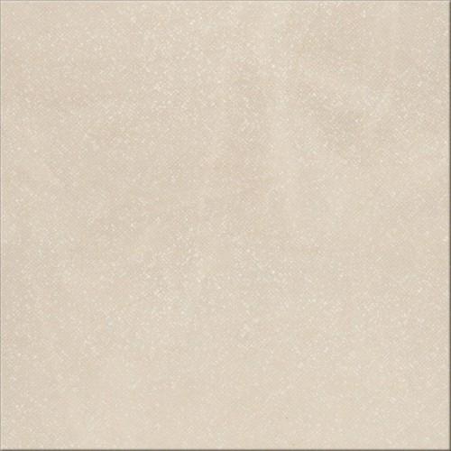 Opoczno Bazalto Beige 39,6x39,6 padlólap
