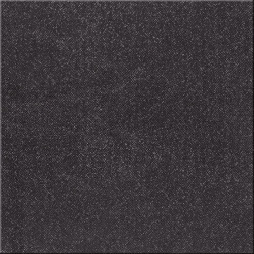 Opoczno Bazalto Graphite 39,6x39,6 padlólap