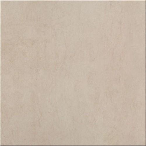 Opoczno Damasco Vanilla 29,7x29,7 padlólap