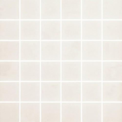 Opoczno Fargo White Mosaic 29,7x29,7 mozaik