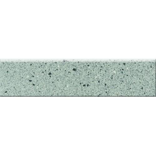 Opoczno Hyperion H9 Grey Skirting 7,2x29,7 lábazat