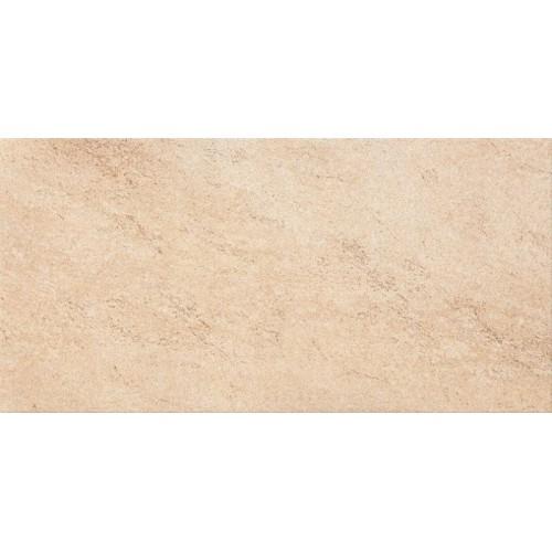 Opoczno Karoo Beige 29,7x59,8 padlólap
