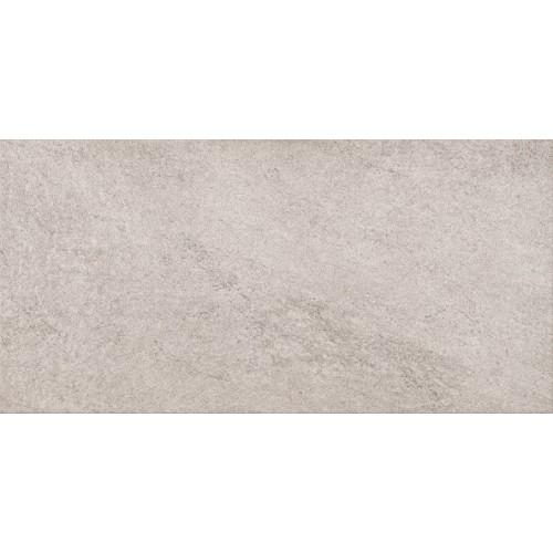Opoczno Karoo Grey 29,7x59,8 padlólap