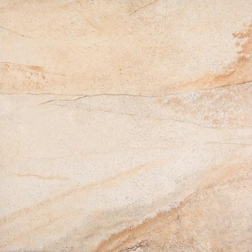 Opoczno Sahara Beige Lappato 59,3x59,3 padlólap