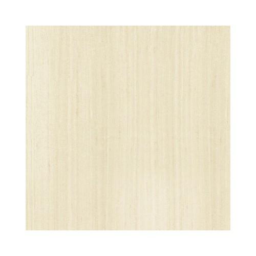 Paradyz Ceramica, Garam Bianco 40x40 padlólap