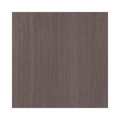 Paradyz Ceramica, Garam Brown 40x40 padlólap