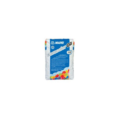 Mapei Keracolor GG 114 antracit 5 kg