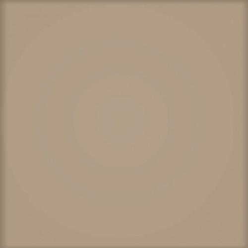 Tubadzyn Pastel Cappuccino 20x20 matt fali csempe