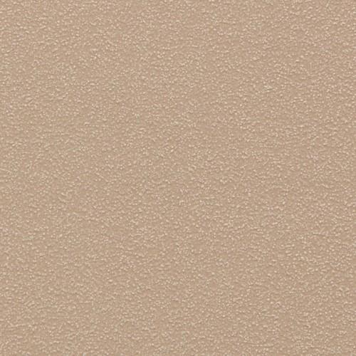 Tubadzyn Pastel Mono Cappuccino 20x20 matt padlólap