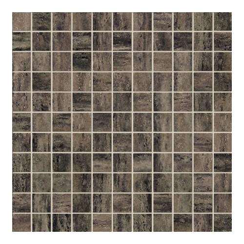 Domino Toscana Brown 30x30 mozaik
