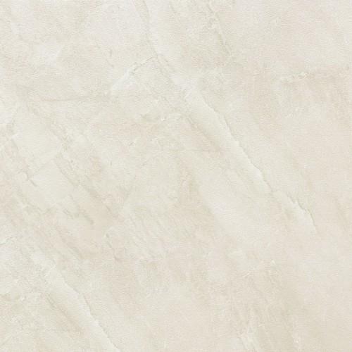 Tubadzin Obsydian White 44,8x44,8 padlólap