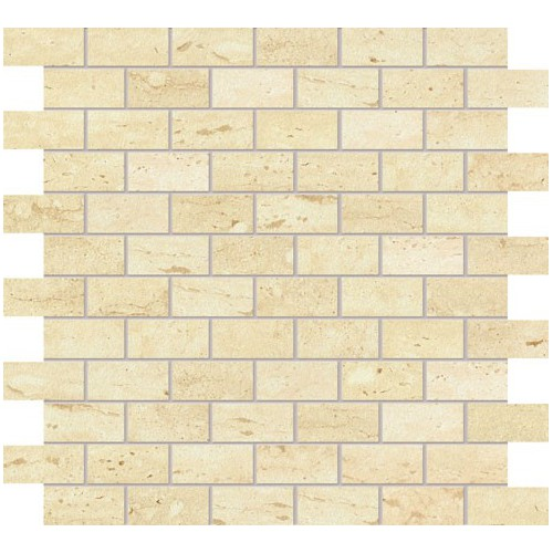 Arté Sumatra Bez (Beige) 29,8x29,8 mozaik