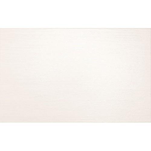 Idea Ceramica Wood Grey 25x40 fali csempe