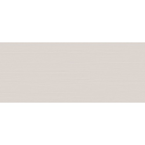 Idea Ceramica Pura Whtite 25x60 fali csempe