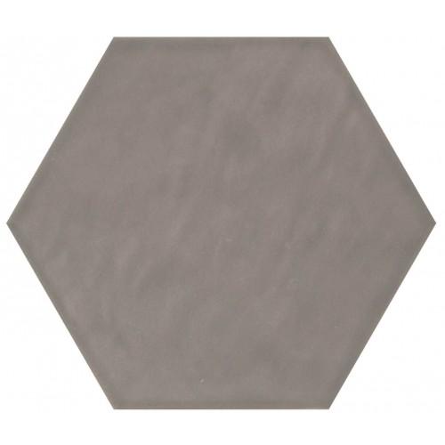 Cifre Ceramica Vodevil Grey 17,5x17,5 fali csempe
