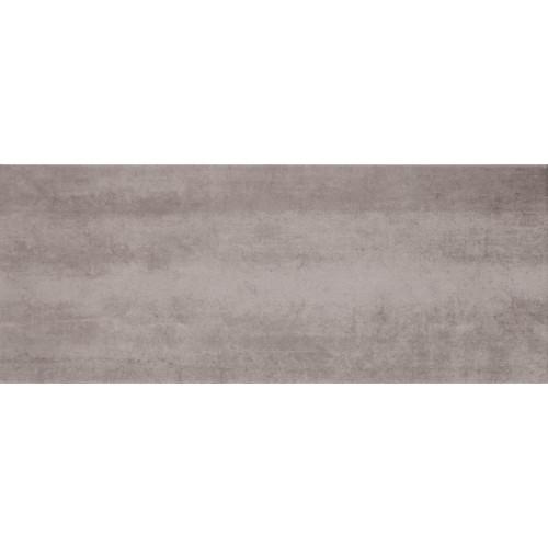 Cifre Ceramica Oxigeno Grey 20x50 fali csempe