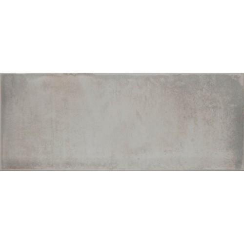 Cifre Ceramica Montblanc Pearl 20x50 fali csempe