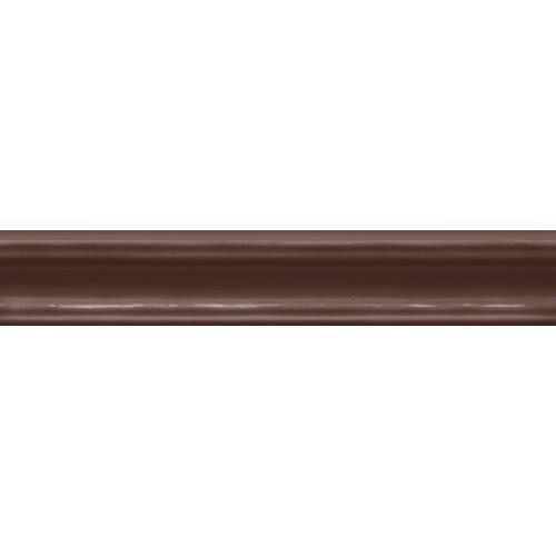 Cifre Ceramica Moldura Royal Chocolate 5x30 dekor csík