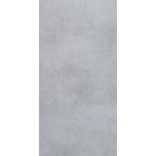 Cerrad Batista Marengo 29,7x59,7 padlólap