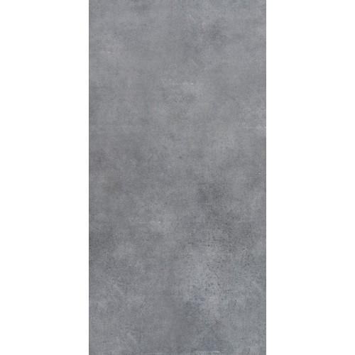Cerrad Batista Steel 29,7x59,7 padlólap
