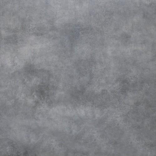Cerrad Batista Steel 59,7x59,7 padlólap