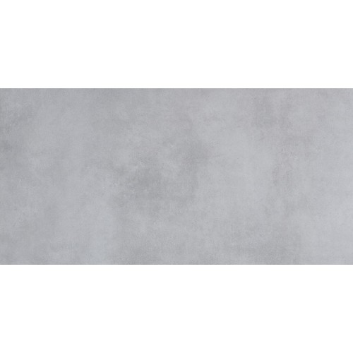 Cerrad Batista Marengo 59,7x119,7 padlólap