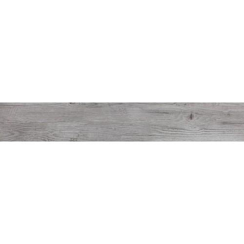 Cerrad Cortone Grigio 19,3x120,2 padlólap