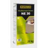 Murexin NE30 Extrém Aljzatkiegyenlítő 25 kg