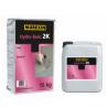 Murexin Hydro Basic 2K Vastagfólia 20 kg