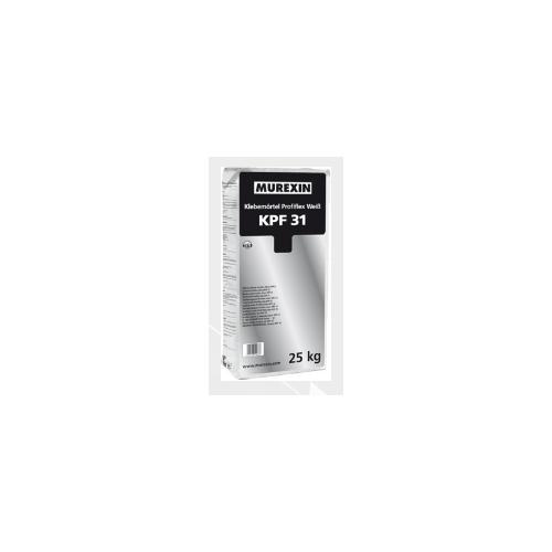 Murexin KPF 31 Profiflex ragasztóhabarcs 25 kg