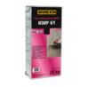 Murexin KWF 61 Flex ragasztóhabarcs 25 kg
