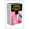 Murexin FM 60 Prémium Fugázó Bermuda 4 kg
