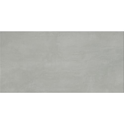 Opoczno Concrete Flower Drak Grey 29,7x59,8 padlólap