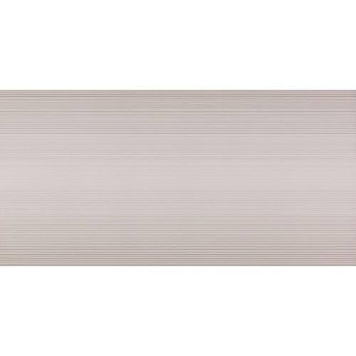 Opoczno Avangarde Grey 29,7x60 csempe