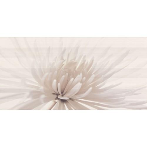 Opoczno Avangarde Inserto Flower 29,7x60 dekor