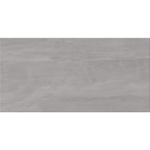 Cersanit City Grey 29,7x60 csempe