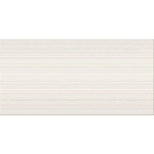 Cersanit Hortis White 29,7x60 csempe
