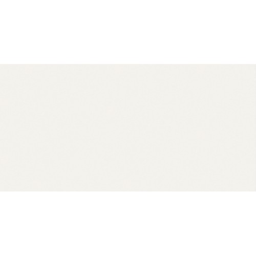 Cersanit Muzi White Glossy PS500 29,7x60 csempe