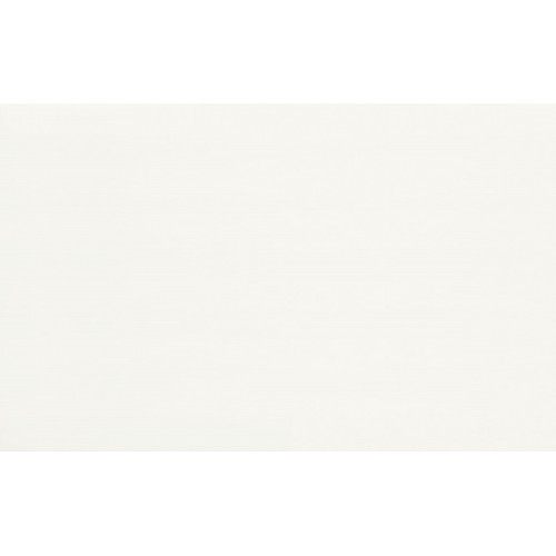 Cersanit Elfi White PS201 25x40 csempe