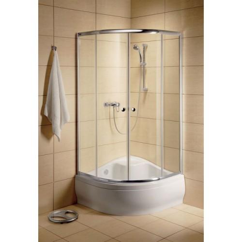 Radaway Classic A 1700 zuhanykabin