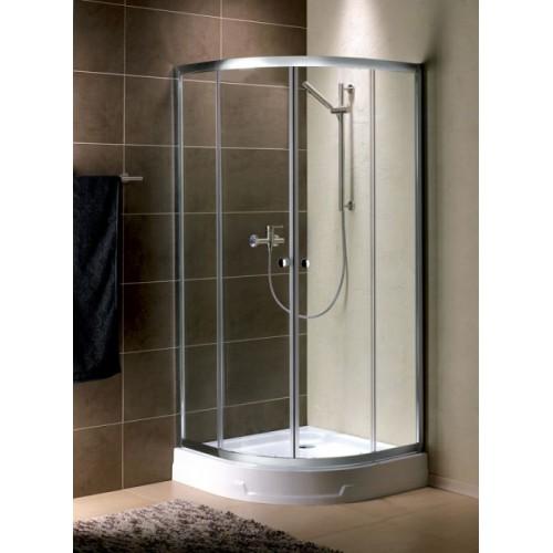 Radaway Premium A 1900 zuhanykabin