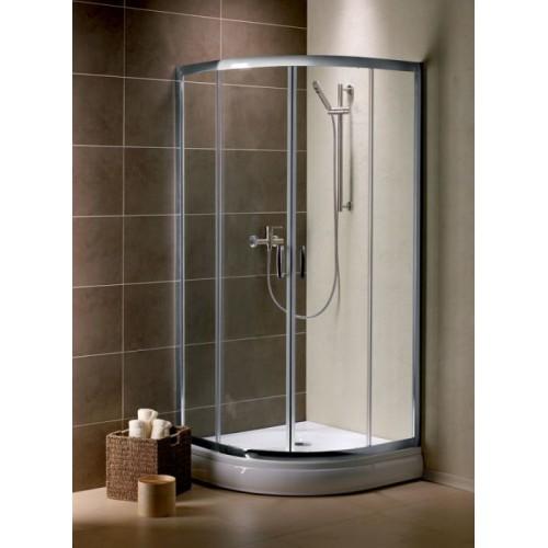 Radaway Premium Plus A 1900 zuhanykabin